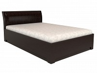 Кровать 150-66459