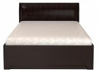Кровать 500-66460