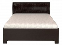 Кровать 500-114277