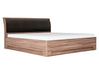 Кровать 500-114276