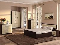 Кровать 500-66552