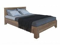 Кровать 108-73001
