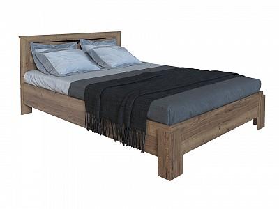 Кровать 500-73002