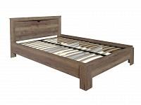 Кровать 500-72757