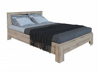 Кровать 108-72757