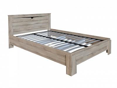 Кровать 500-91340