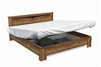 Кровать 500-91341