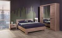 Кровать 500-91345