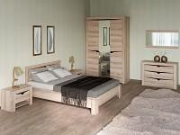 Кровать 500-73001