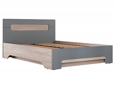 Кровать 500-100263