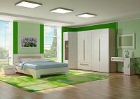 Кровать 500-100276