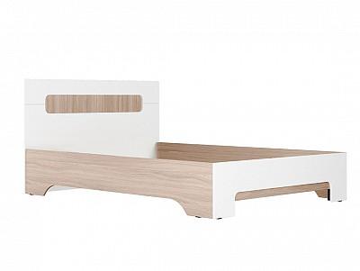 Кровать 500-72721
