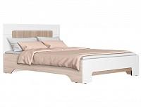 Кровать 167-72720