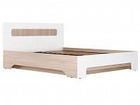 Кровать 500-72720