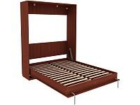 Кровать 500-66665