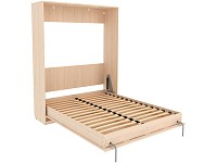 Кровать 500-86851