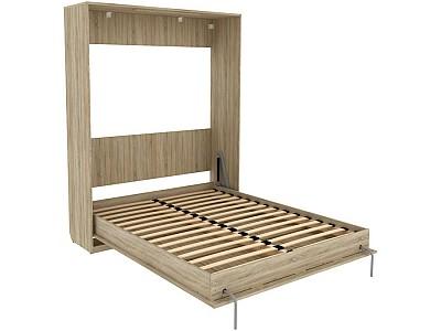 Кровать 500-86852