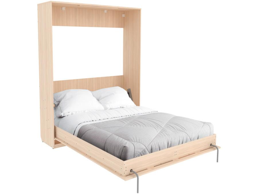 Кровать 108-85662