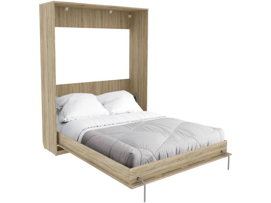 Кровать 108-66665