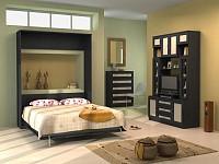Кровать 500-86854