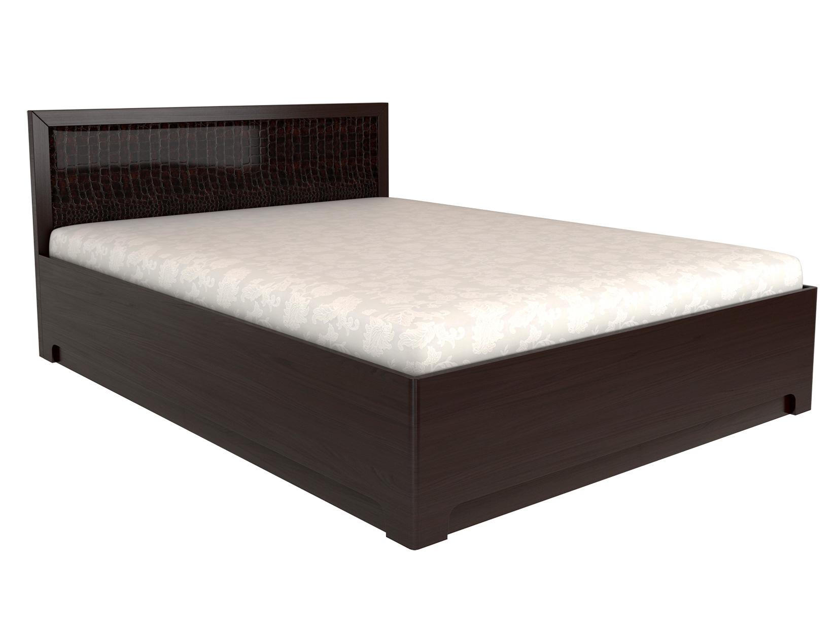 Кровать 179-66497