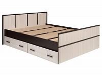 Кровать 500-66521