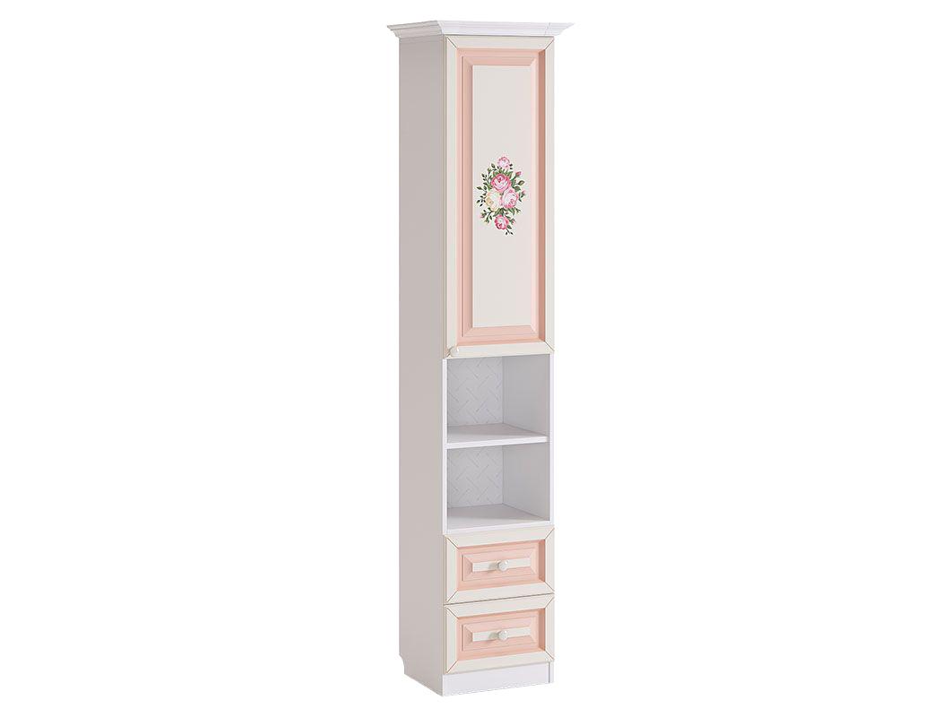 Шкаф детский 180-12633