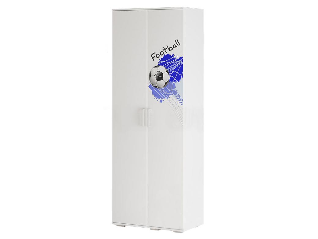 Шкаф детский 150-100869