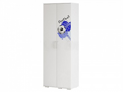 Шкаф 500-100869