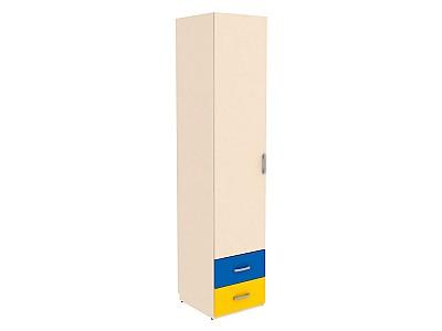 Шкаф 500-109217