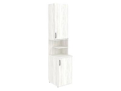 Шкаф 500-109270