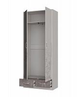 Шкаф 500-83614