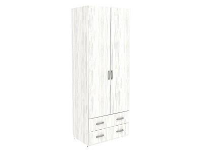 Шкаф 500-109330