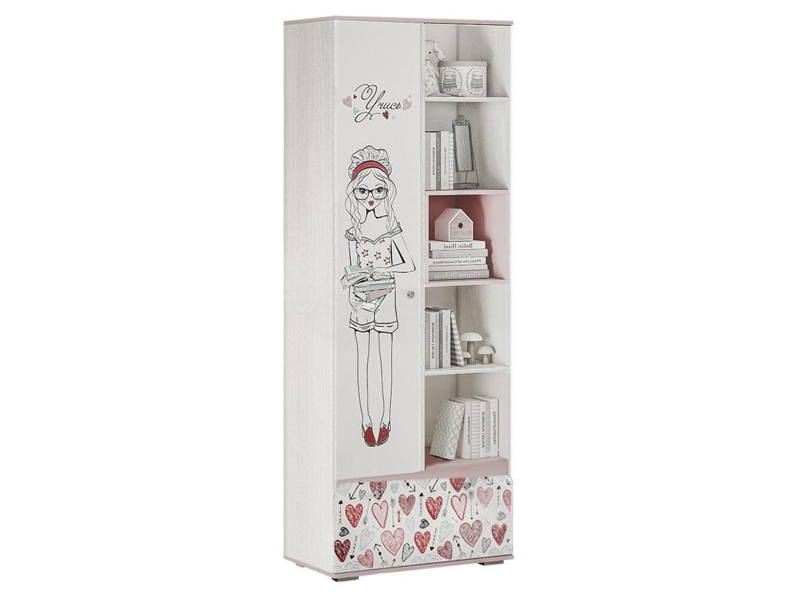 Детский шкаф 150-103280