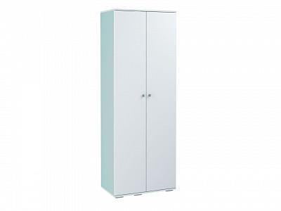 Шкаф 500-112782