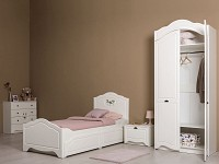 Шкаф 500-124526