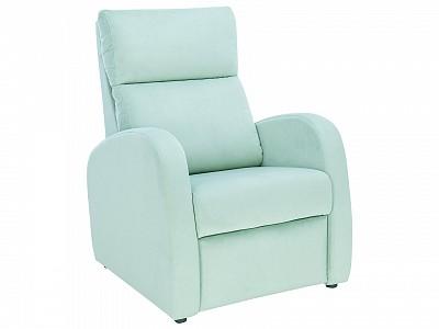 Кресло-качалка 500-137427