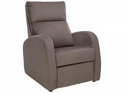 Кресло-качалка 500-137429