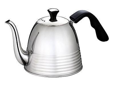 Заварочный чайник 500-125746