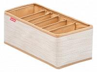 Органайзер для аксессуаров 500-98537