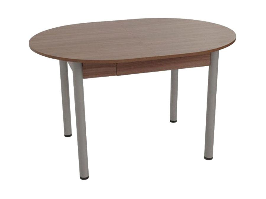 Кухонный стол 136-12553