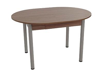 Стол 500-12553