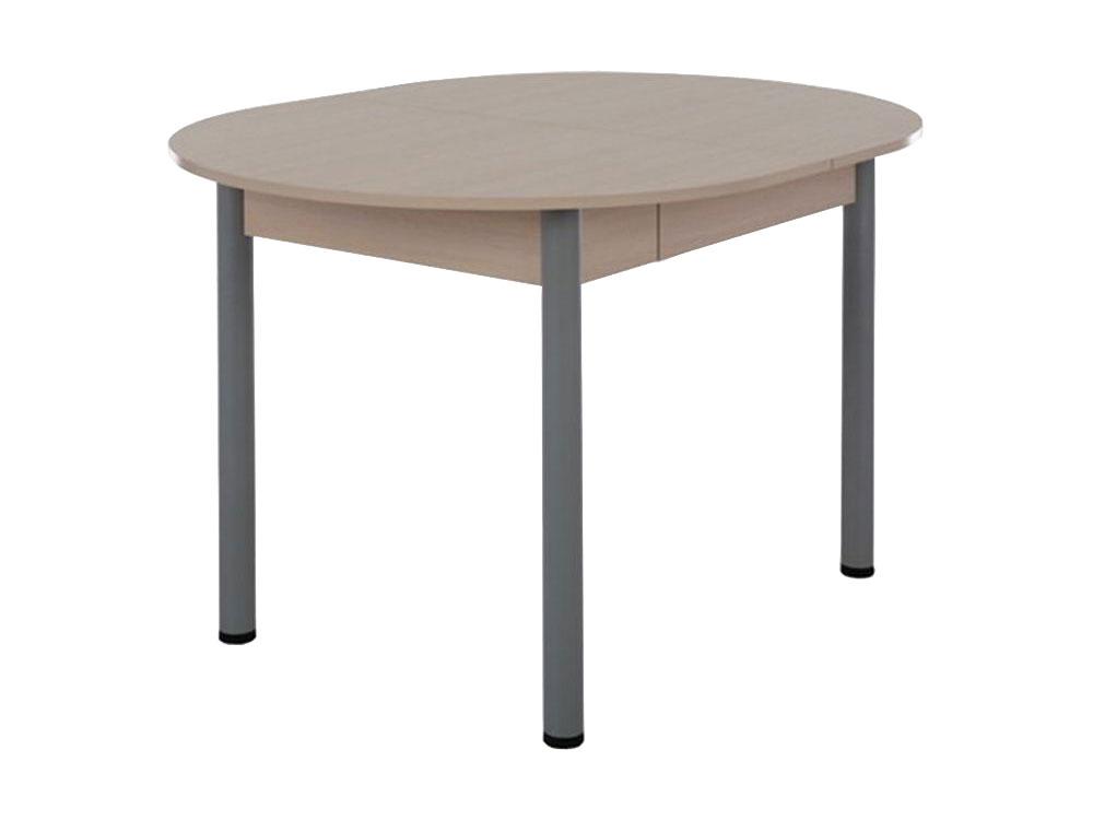 Кухонный стол 141-12552