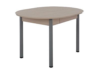 Стол 500-12552