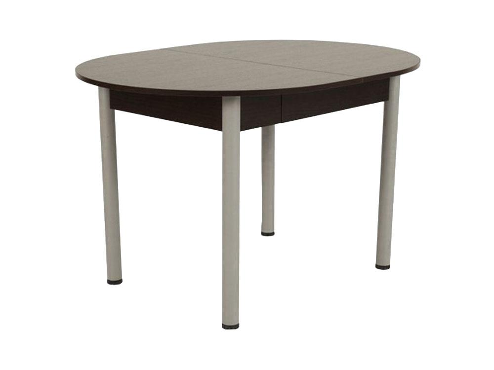 Кухонный стол 120-12550