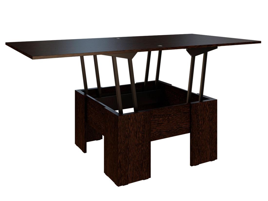 Кухонный стол 150-76022