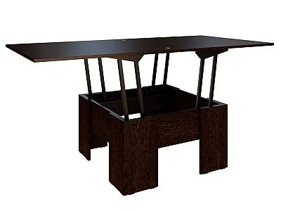 Стол 500-76022