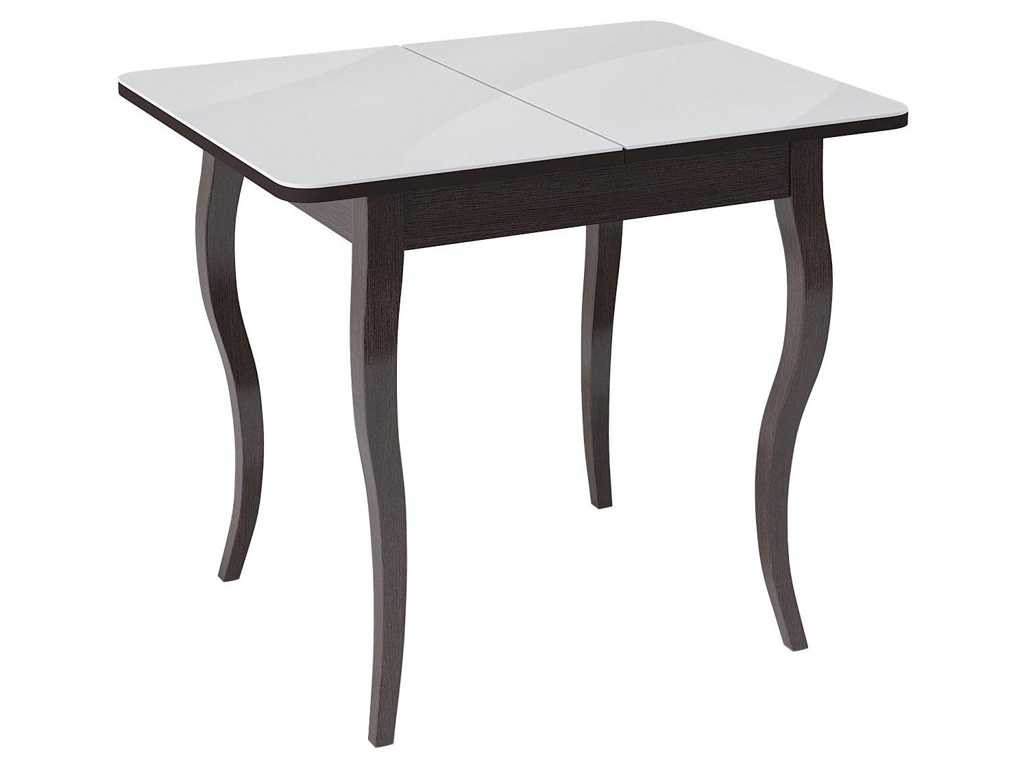 Кухонный стол 150-40284