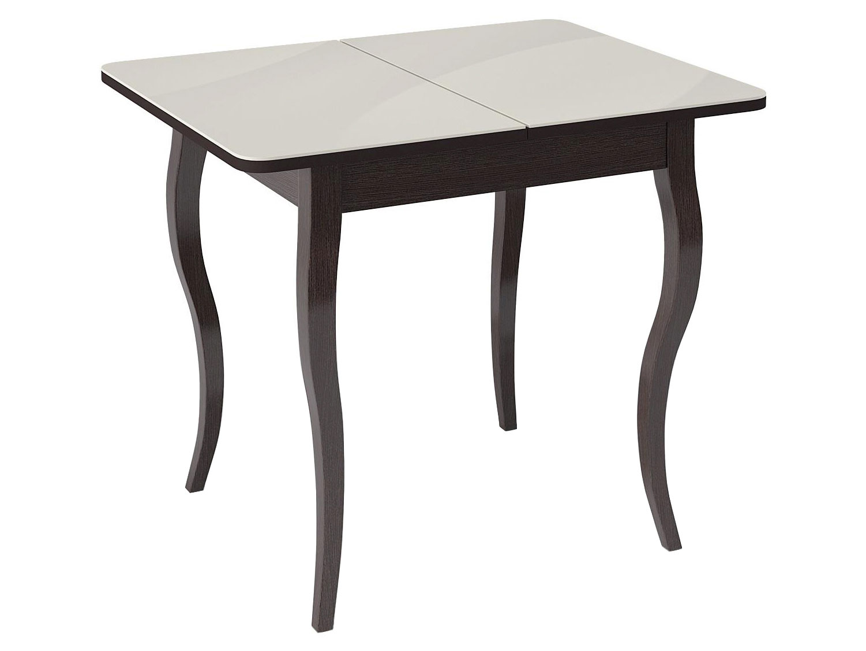 Кухонный стол 108-40285