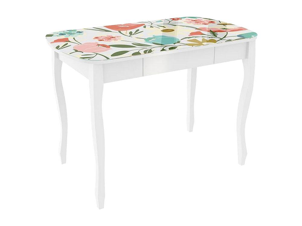 Кухонный стол 150-75120